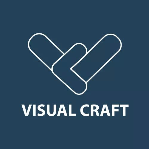 Visual Craft